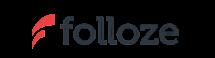 website development in bhiwadi