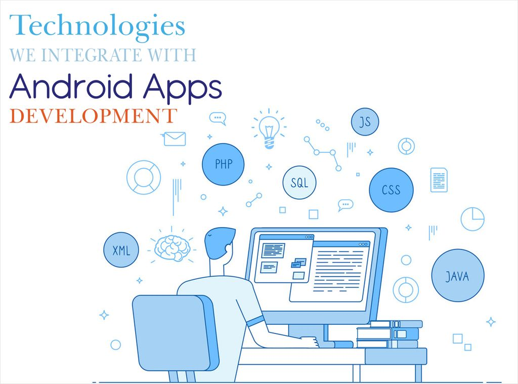 Android-Application-Development-Bhiwadi