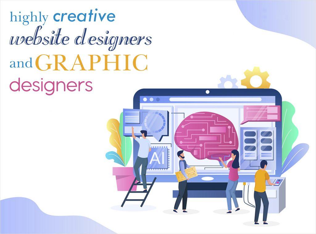 website-designing-in-bhiwadi